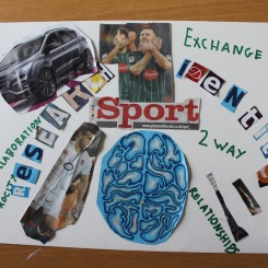 Jon's Collage