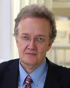 Nick Hardwick