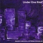 Cover UnderOneRoof-2