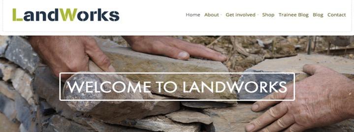 LadnWorks.jpg